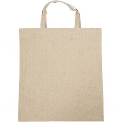 Shopping Bag - Naturale