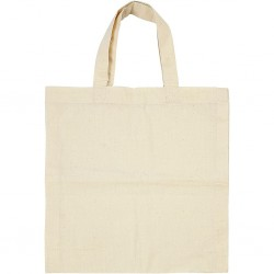 Shopping Bag - Naturale Chiaro