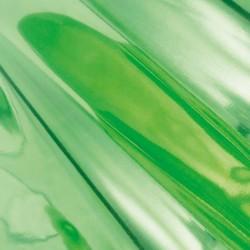 Foil con attivazione a caldo per Gopress - Verde Lucido