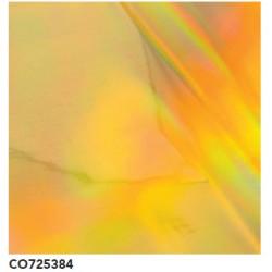 Foil con attivazione a caldo per Gopress - Oro Finitura Iridescente