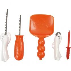 Kit Intaglio della Zucca