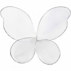 Ali angelo 7,5x5,5 cm, 6 pz