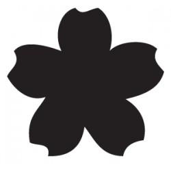 Perforatore - Fiore