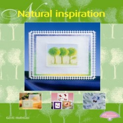 Book - natural inspiration (inglese)