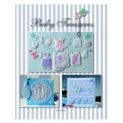 Baby Treasures (inglese)