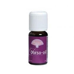 Dorso oil