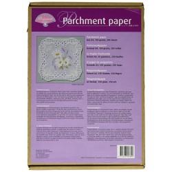 Carta Pergamena A4