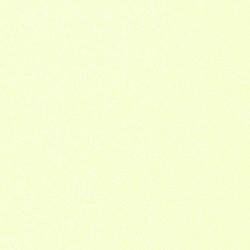 Panno Glitterato - BEIGE