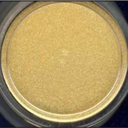 Polverina oro - 12 g