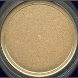 Polverina oro antico - 12 g