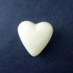 Core pieno polistirolo - 11 cm