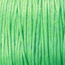 Cordino cerato - 2 mm