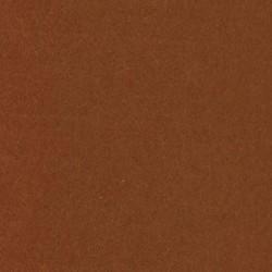 Panno marrone