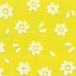 Panno stampato cm 50 x 45