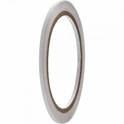 Biadesivo 3 mm - 10m