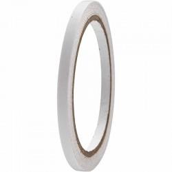 Biadesivo 6 mm - 10m