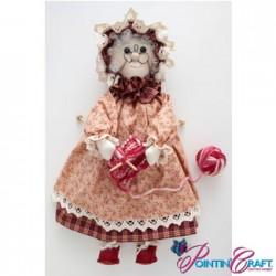 Kit La Nonna Teresa