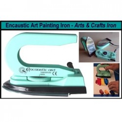 Ferro per dipingere