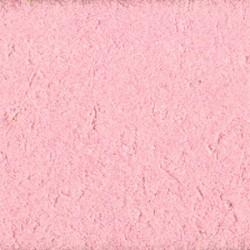 Carta di cotone - Bianco