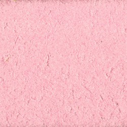 Carta di cotone - Rosa