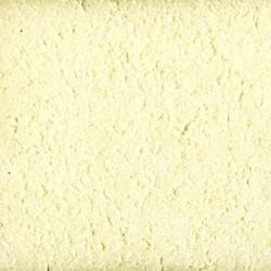 Carta di cotone - Avorio