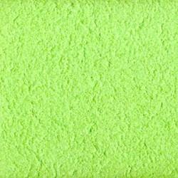 Carta di cotone - Verde Chiaro