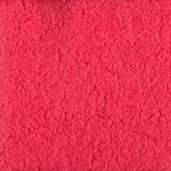 Carta di cotone - Rosso