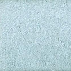 Carta di cotone - Azzurro