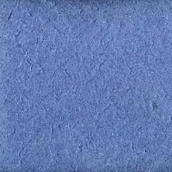 Carta di cotone - Blu