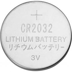 Batterie per Candele LED