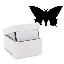 Perforatore Grande - Farfalla
