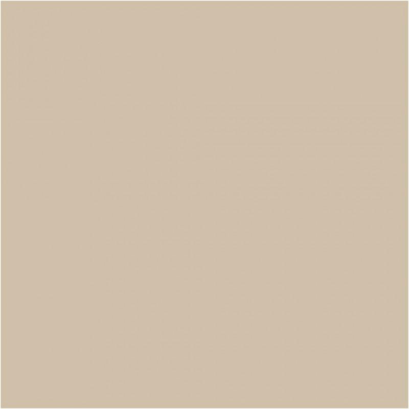 colore acrilico beige scuro. Black Bedroom Furniture Sets. Home Design Ideas