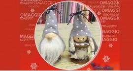 Come creare la coppia di gnometti  gratuitamente